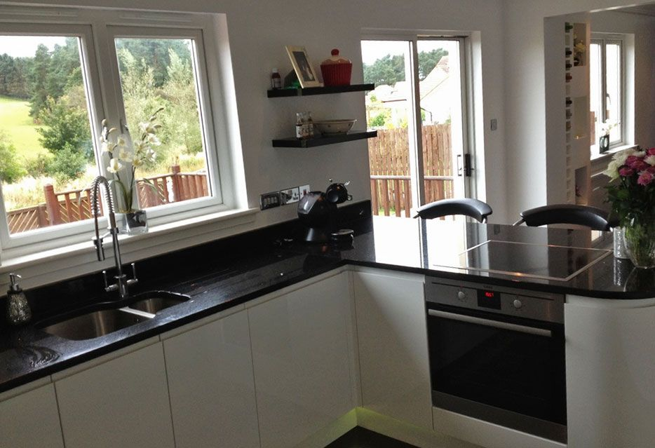 Pictures of small kitchen design ideas #small_kitchen