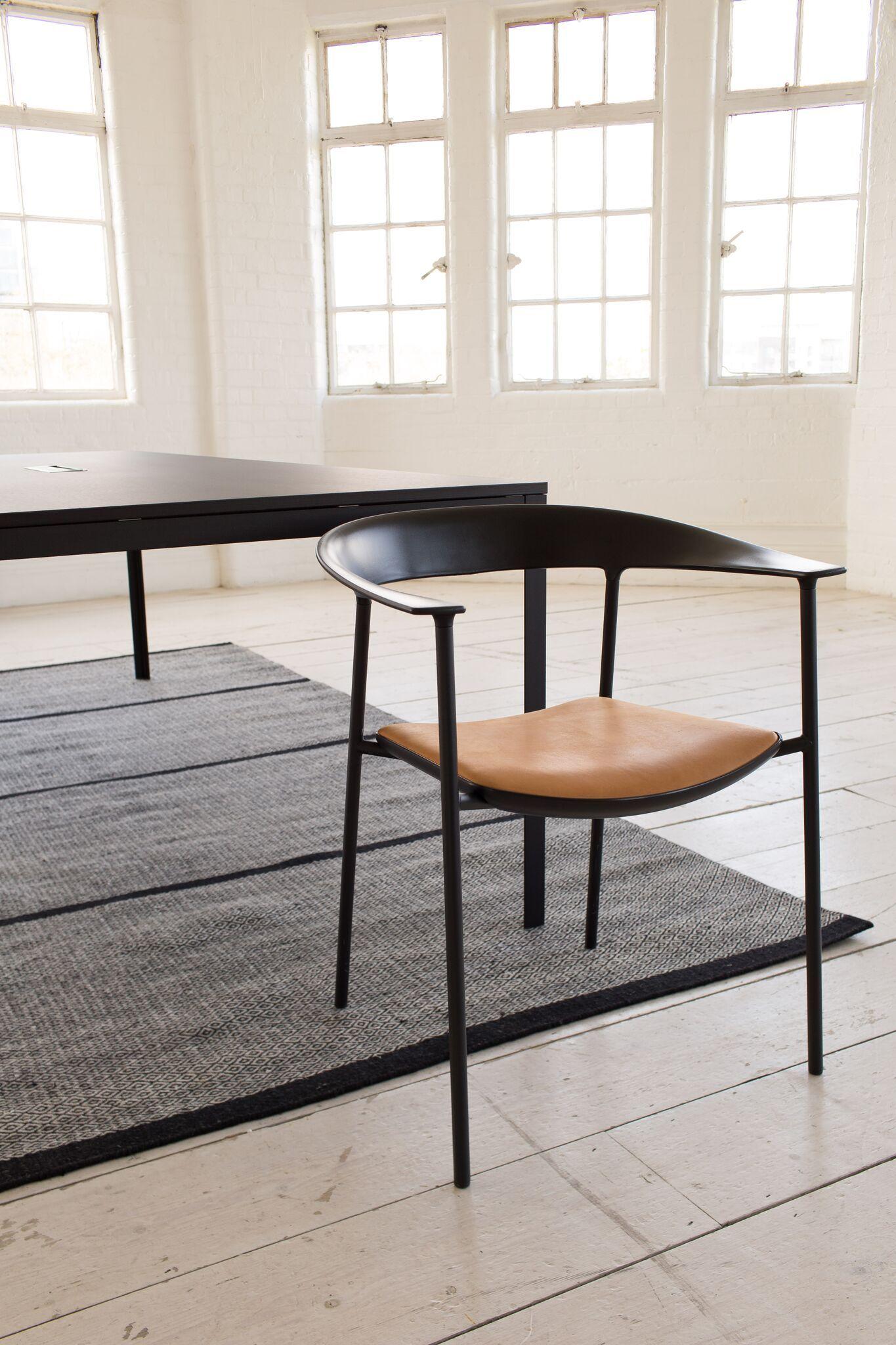 Pin von BWI Furniture auf Discuss | Pinterest