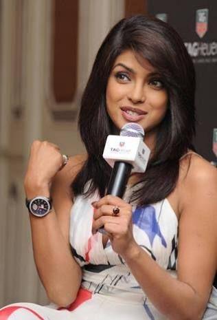 Priyanka Chopra Haircuts Google Search Priyanka Chopra Short