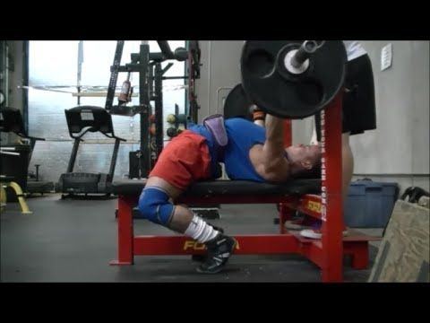 How To Improve Your Bench Press Arch Powerliftingtowin Bench Press Bench Press Form Improve Yourself