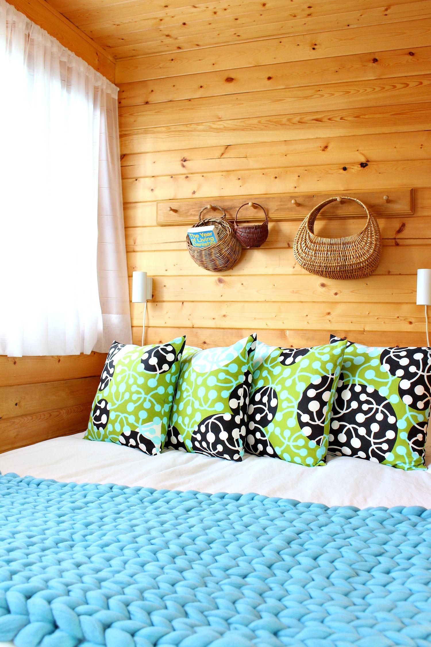 Bedroom Decorating Ideas Neutral Colors