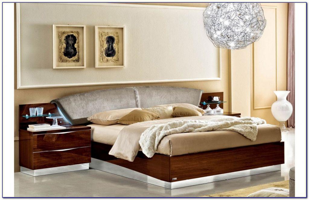 furniture row bedroom sets - luxury bedrooms interior design Check ...