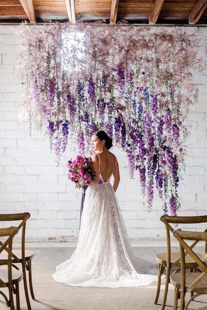 Fresh Ideas And Wedding Trends 2020 Düğün ilham, Düğün