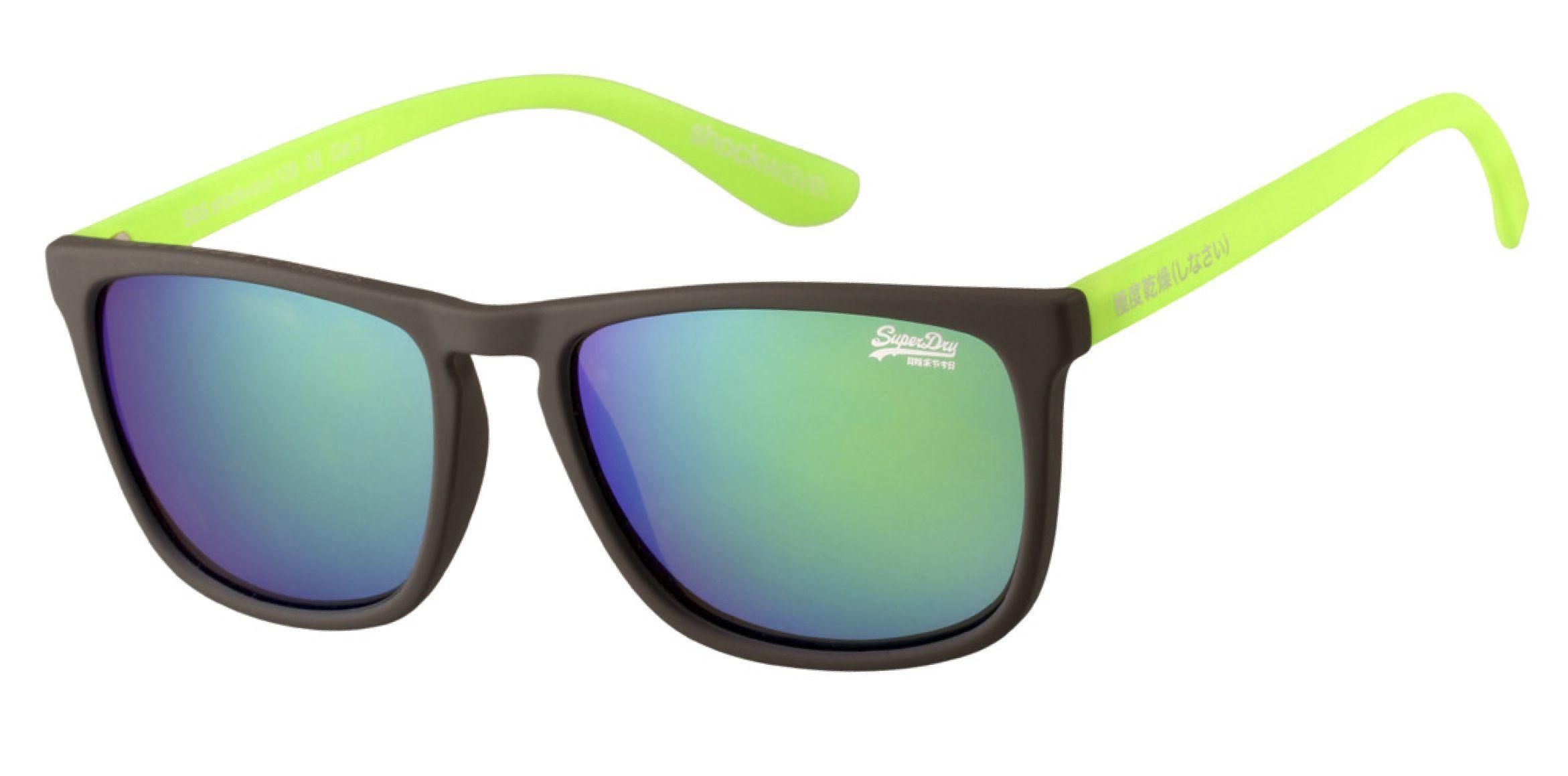 a55501d7e Superdry Shockwave sunglasses | glasses | Optical frames, Sunglasses ...