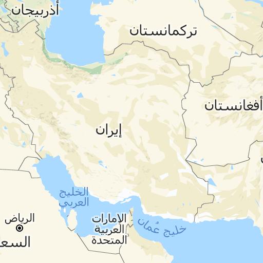 خريطة الصحراء السعودية الشمالية خرائطي على Google Android Phone Hacks Phone Hacks Poster