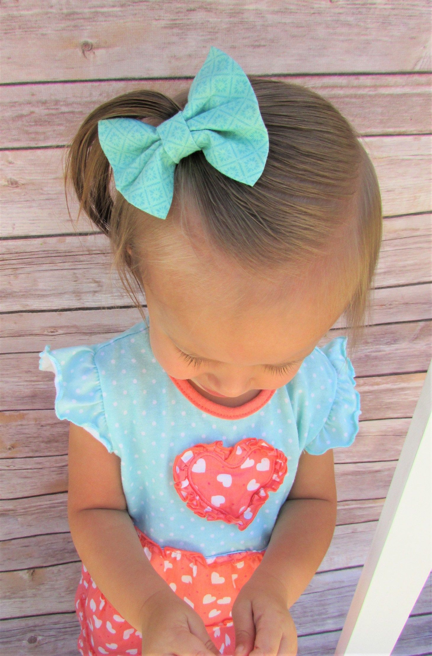 musthave easy toddler hairstyles in two minutes or less things