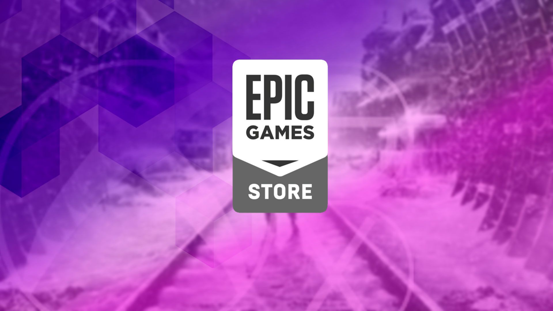Epic Games Store S Free Games Game Store Epic Games Play Game Online