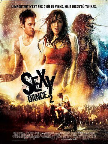 Sexy hollywood movie name
