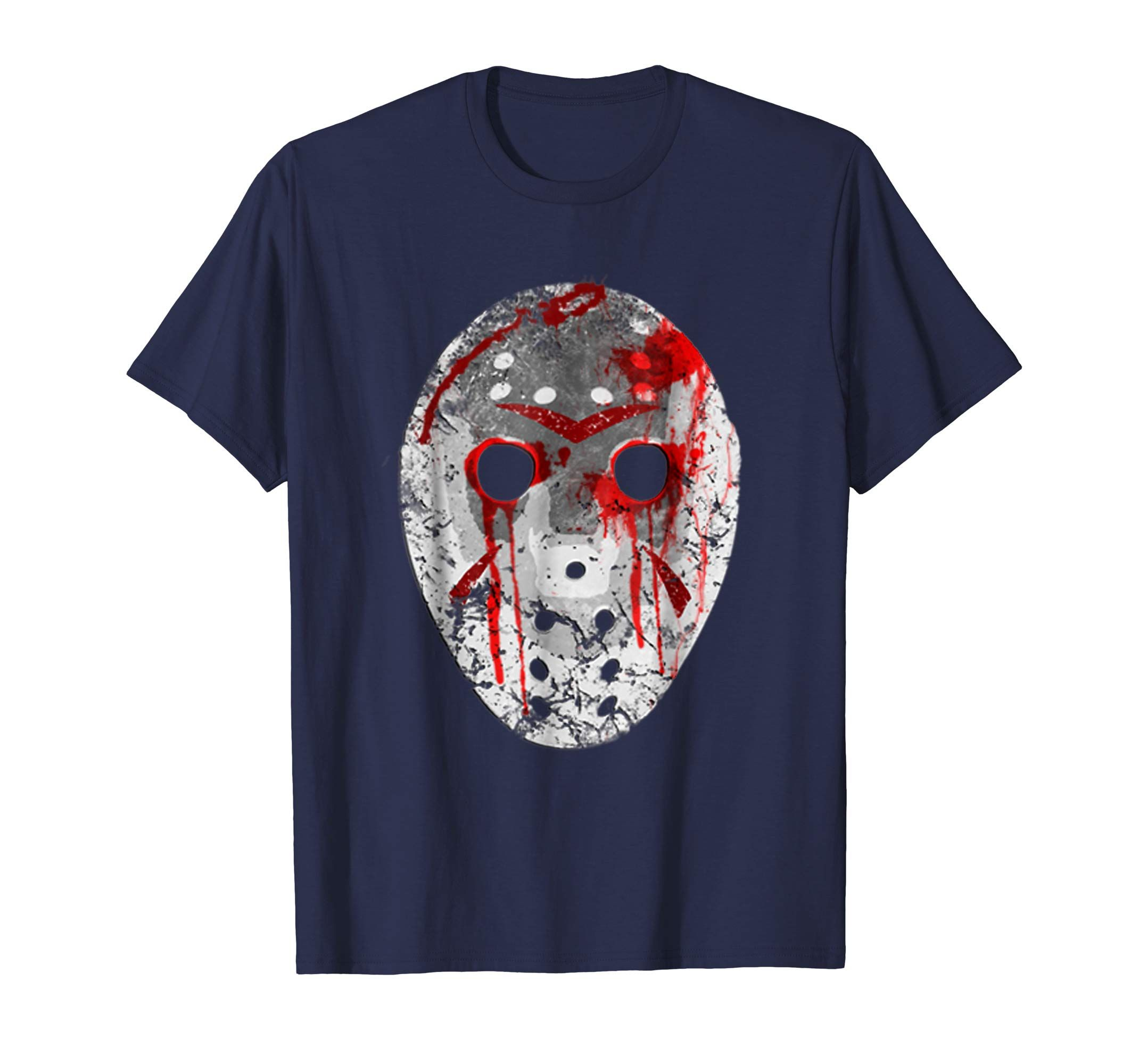Pin On Amazon T Shirts By Scar Design