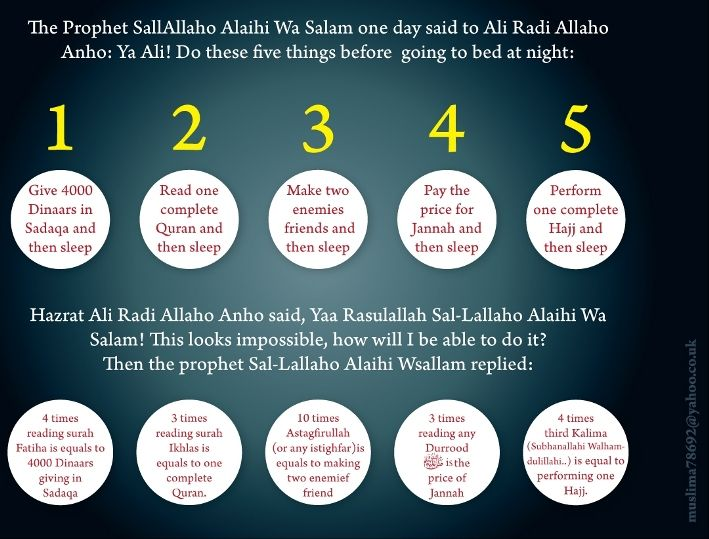 Easy Ways To Gain Rewards Islam Islam For Kids Islam Quotes