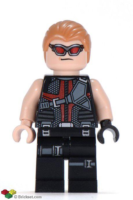 Castle Fort City Pirate Star Wars 25x Tan Log Brick 1x2 30136 Lego NEW