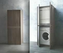 Risultati immagini per mobile lavatrice asciugatrice ikea for Colonna lavatrice asciugatrice ikea