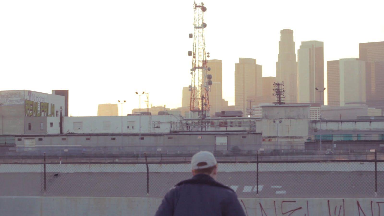 nafla (나플라) - 멀쩡해 music video