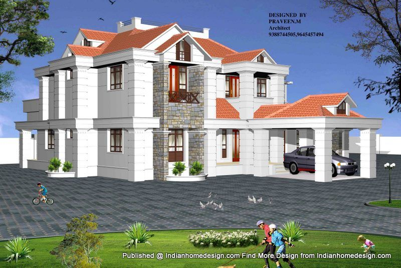 Icymi Rcc House Front Design In Assam Quickbooksnumbers House