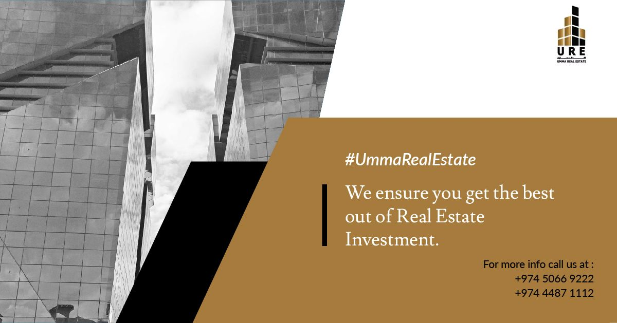 Get The Best Of Real Estate Investment Contact Us Now