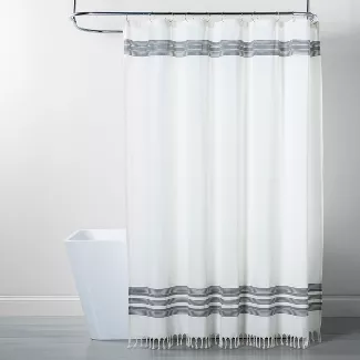 Shop For Shabby Chic Shower Curtains Online At Target Free