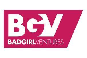 Bad Girl Ventures on Wednesday night graduated its 10 startups that spent the previous three months crafting business plans, marketing plan... #mommysdreamteam #daynanny #nightnanny #nanny #cincinnati #BGV
