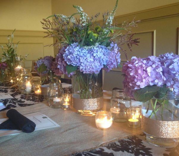 Dinner Ideas For Wedding: Wedding Rehearsal Dinner Ideas