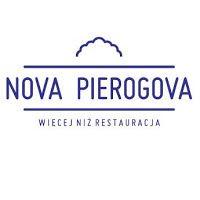 Nova Pierogova Gdansk Kuchnia Polska Gdansk 80 755 Szafarnia 6 Tel 516 414 200 Nova Pierogies Oldtown