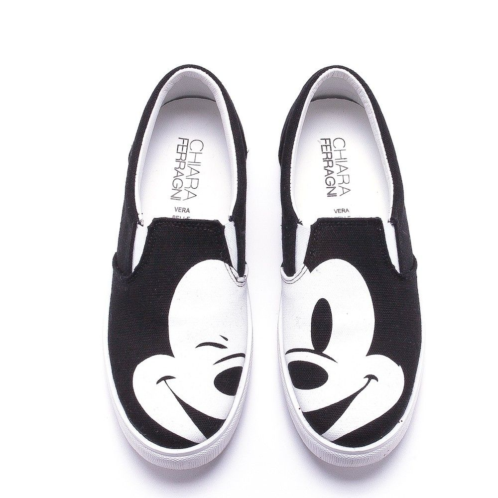 c5d9ce1a56713d Prepare To Be Obsessed With These Mickey Mouse Shoes