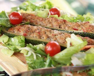 Zdrowy I Dietetyczny Obiad Dla Calej Rodziny Cobb Salad Salad Food