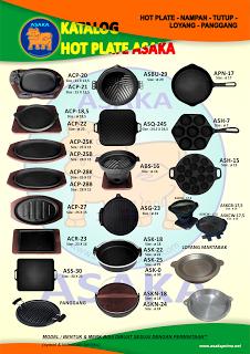 Supplier Distributor Alat Dapur Produk Masak Dan Perlengkapan Rumah Tangga Murah Jual Piring Hot Plate Untuk Usaha Restoran Steik D