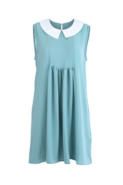 rosemary's baby dress