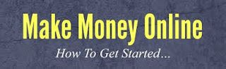 TECHNO FIX                    : These are Online Businesses that Make Money....!!!...