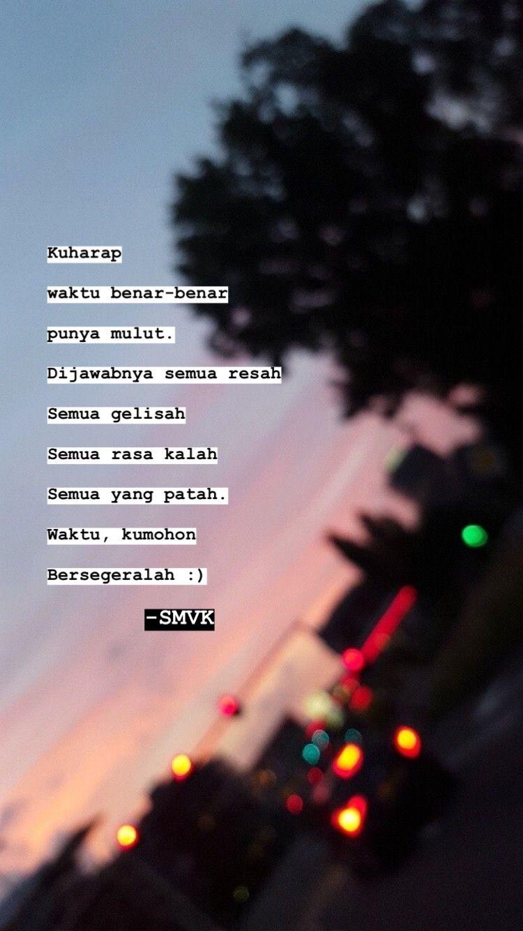 Sajak Syair Puisi Poems Kutipan Terbaik Buku Puisi Puisi