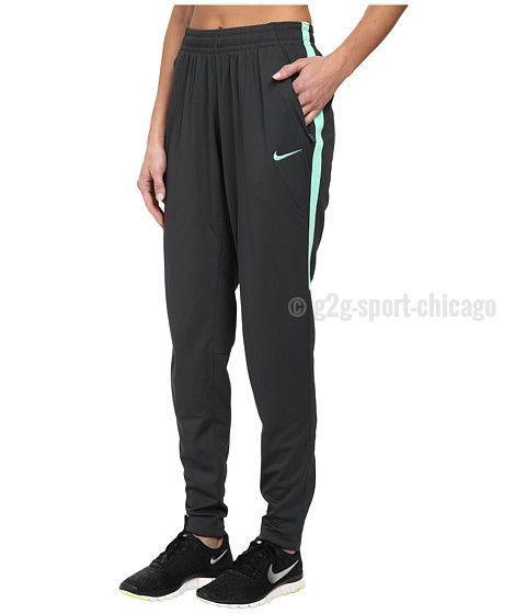 Nike Academy Dri-FIT Knit Women Soccer Pants  0e0e694ac94e5