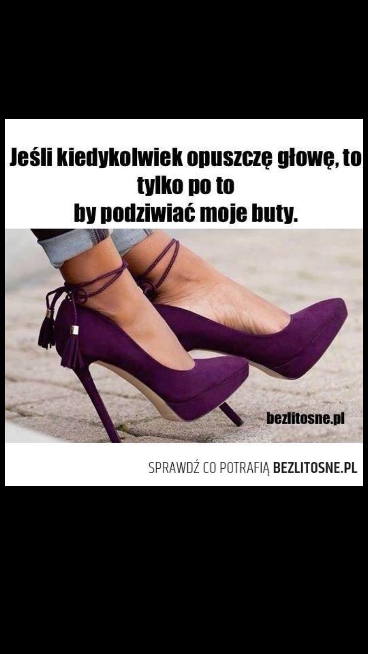 Pin By Joanna Wozniak On Bezlitosne Heels High Heels Heels Classy