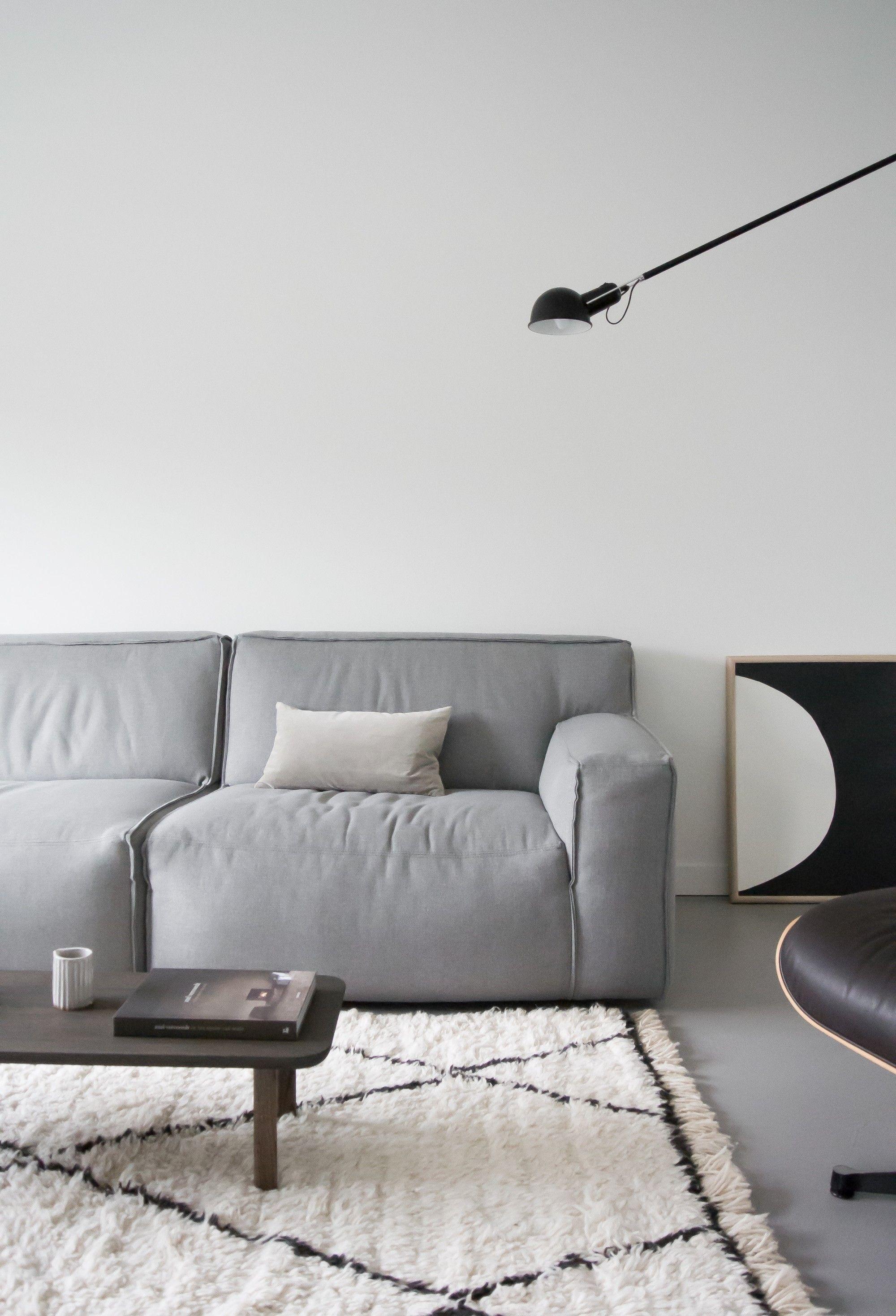 Captcha. Scandinavian InteriorsFront RoomsCozy ...