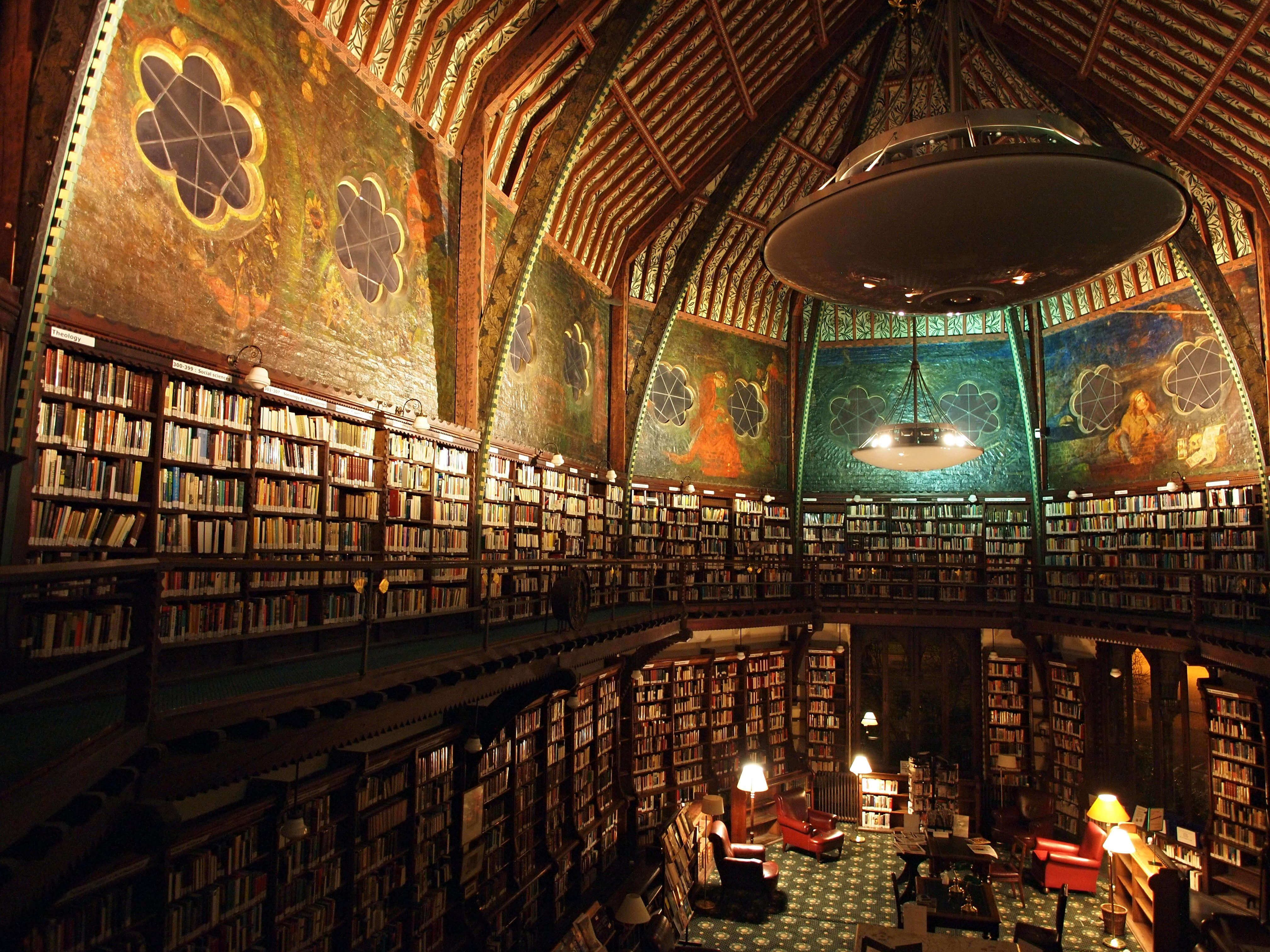 Oxford_Union_Library_small.jpg (4032×3024)