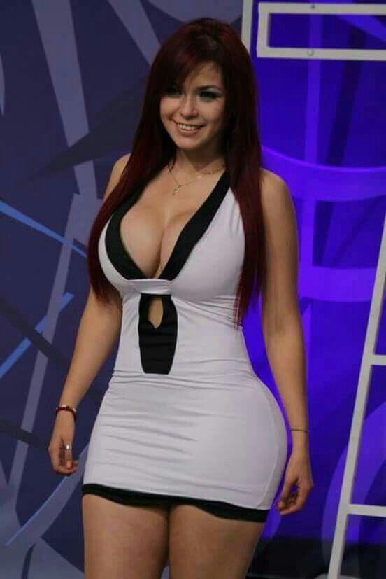 Anel Rodriguez Nude Photos 21