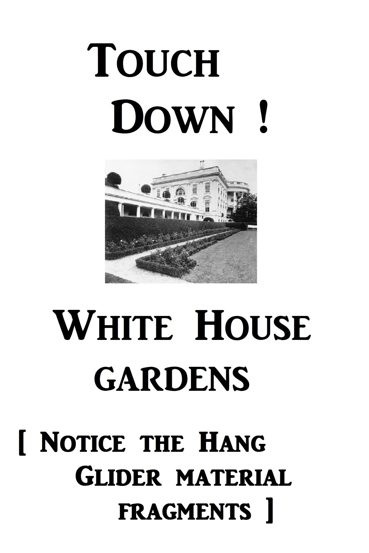 Pin by Sammy Coleridge on Capricorn White house garden