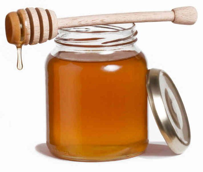 Sweetness and Health: Natural Sugar Substitutes