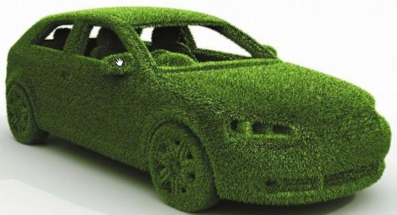 Best Green Cars For Known To Be The Most Eco Friendly