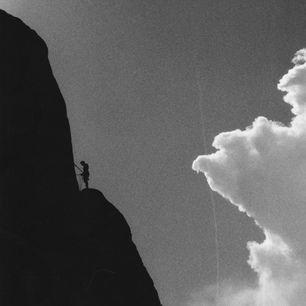 Rainbow Falls, Manitou Springs, Colorado — by Monika Reyes #manitousprings Rainbow Falls, Manitou Springs, Colorado - Hidden gem of Manitou #rainbowfalls Rainbow Falls, Manitou Springs, Colorado — by Monika Reyes #manitousprings Rainbow Falls, Manitou Springs, Colorado - Hidden gem of Manitou #rainbowfalls Rainbow Falls, Manitou Springs, Colorado — by Monika Reyes #manitousprings Rainbow Falls, Manitou Springs, Colorado - Hidden gem of Manitou #rainbowfalls Rainbow Falls, Manitou Springs, #manitousprings