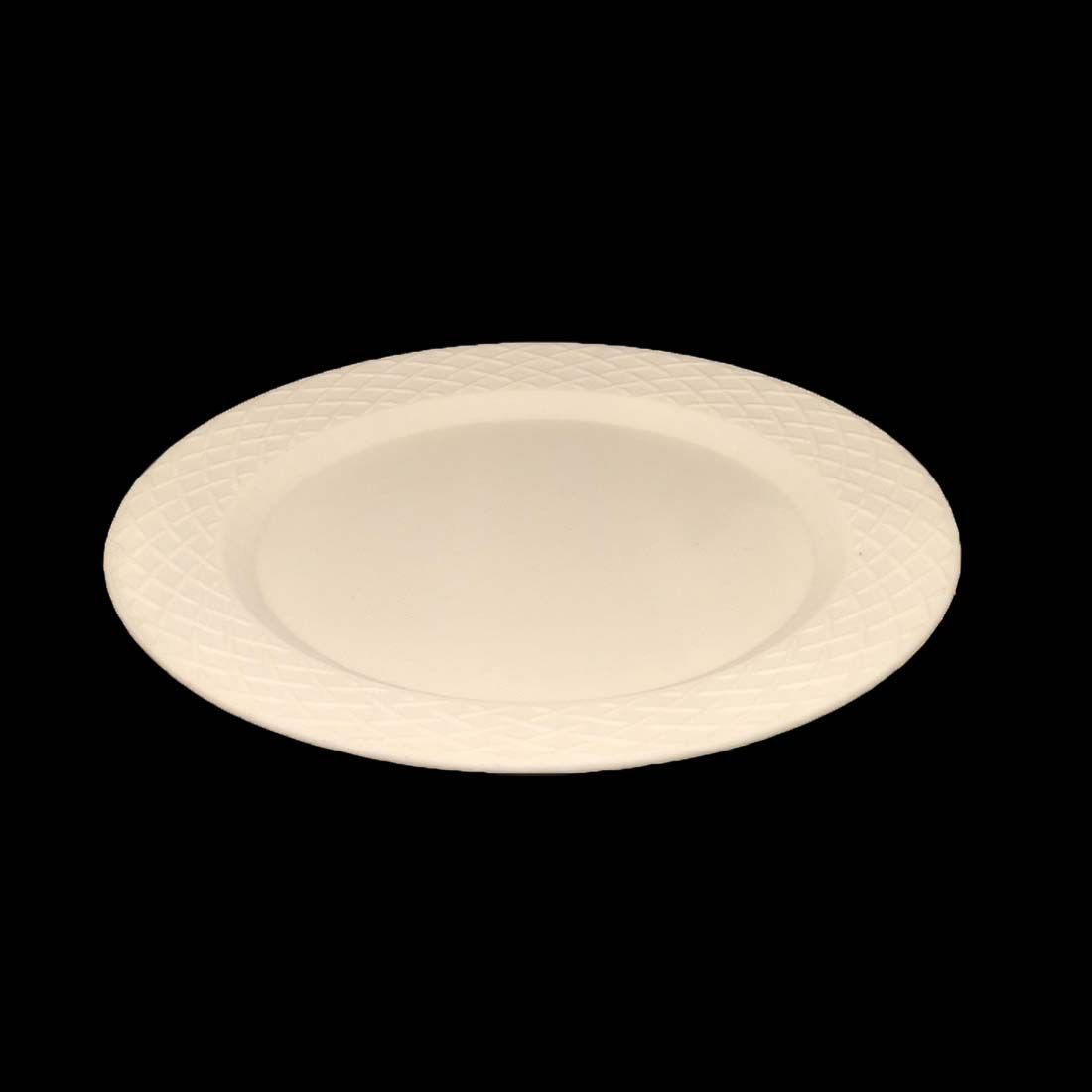 3d Printed Plate Plate Customdinnerplate Dish Householditem Crockery Dinnerware 3d Design Fdm Technology Abs Filame Plates Dinner Plates Crockery