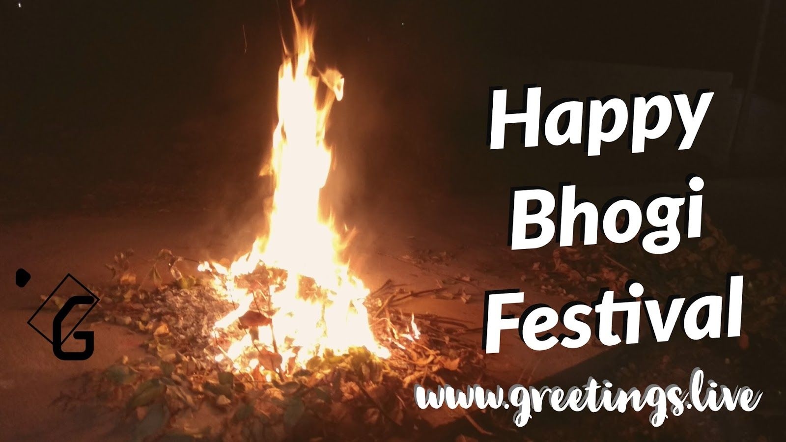 Image result for significance of bhogi festival