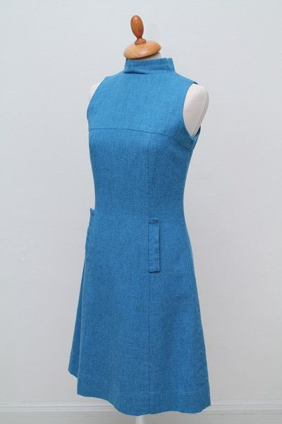 Uld Beautiful Pinterest Kjole And M Dresses 1960 Inspiering I T5qUqwv