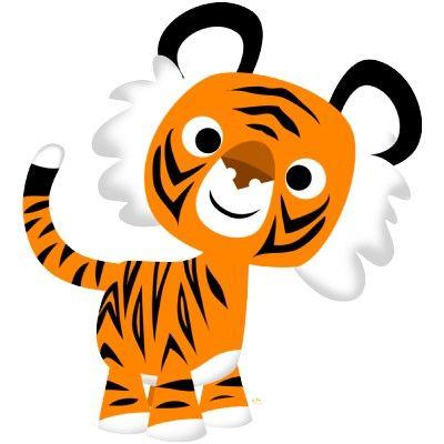 Cartoon drawings on Pinterest   Cute Cartoon Animals ...