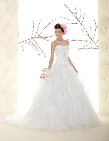 ชุดแต่งงาน  brautkleid designer brautkleid braut