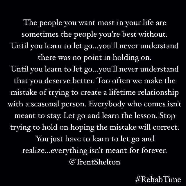 Trent Shelton | via Facebook on We Heart It
