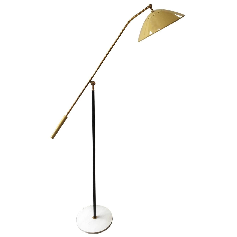 modern mica floor cottage best lamps of lamp all design