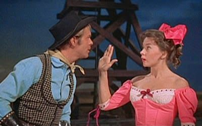 oklahoma 1955 full movie online free