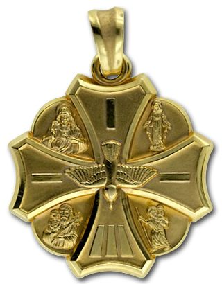 A Maltese Cross Is An 8 Pointed Cross With 2 Point Pairs Forming V Shapes On The 4 Equilateral Arms Of The Cross Maltese Cross Pointed Cross Maltese