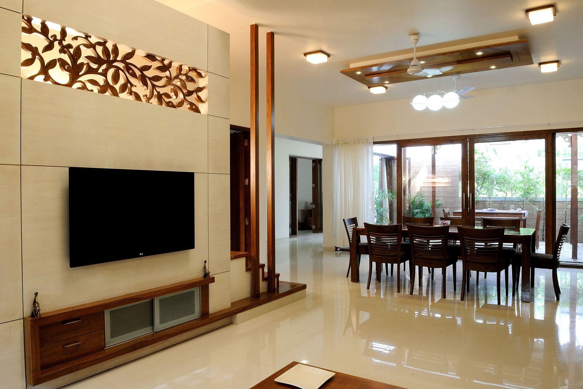 Home-office-design-ideen  marvelous diy ideas false ceiling ideas paint colors false