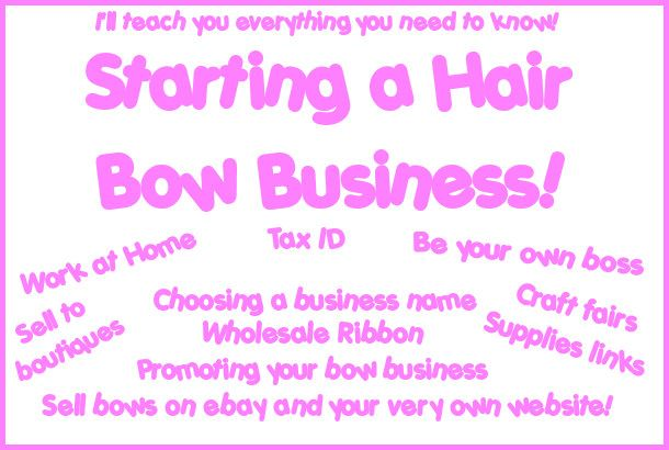 start a swimwear business pdf