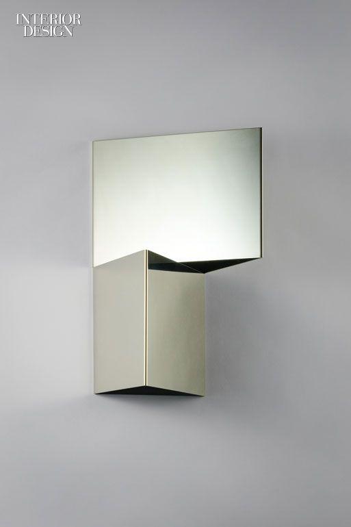 28 Eclectic Lighting Fixtures Wall Lamp Spark